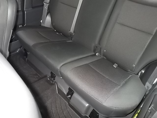 Toyota FJ Cruiser 2007 price $11,900