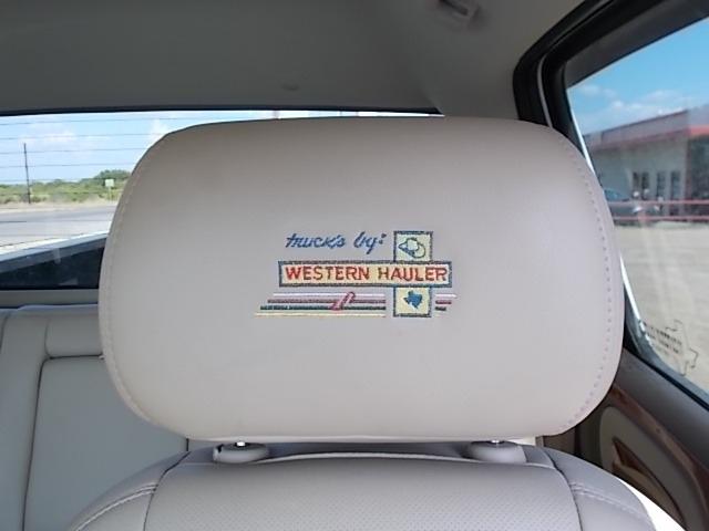Chevrolet Silverado 3500HD 2012 price $31,900