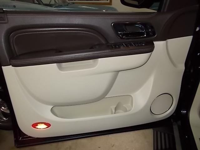 Cadillac Escalade ESV 2014 price $27,900
