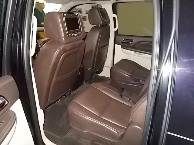 Cadillac Escalade ESV 2014 price $23,900