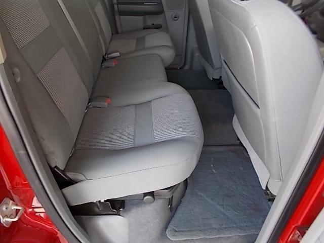 Dodge Ram 3500 2007 price $22,900