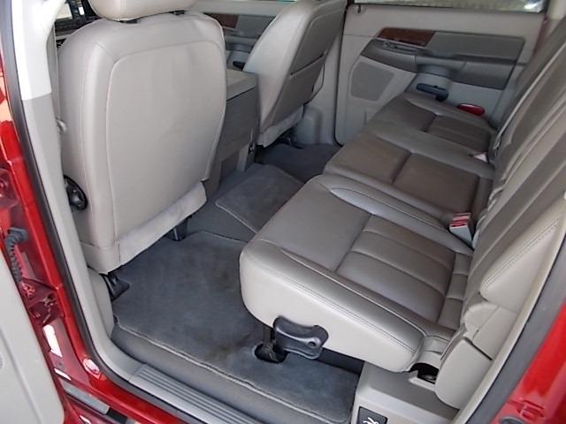 Dodge Ram 3500 2009 price $24,900