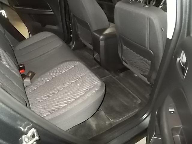 Chevrolet Equinox 2017 price $11,900