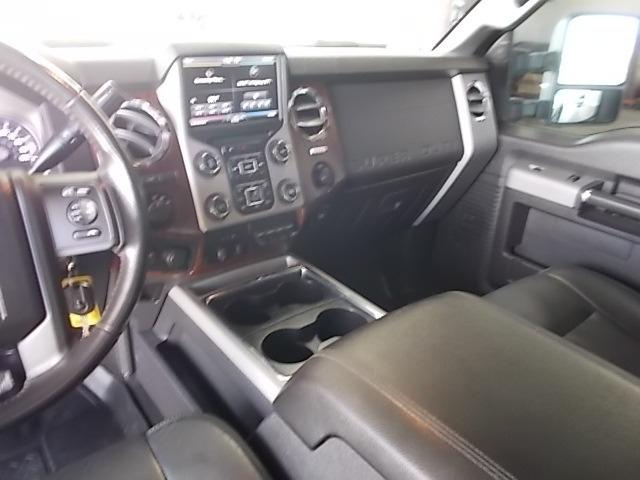Ford Super Duty F-350 DRW 2016 price $33,900