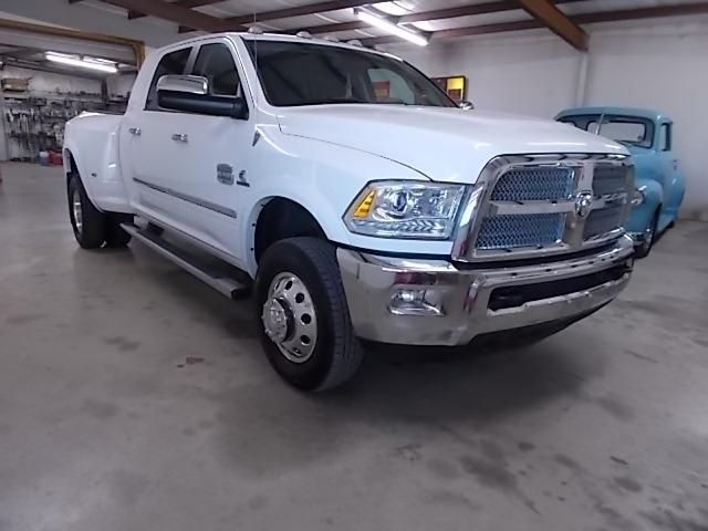 RAM 3500 2013 price $39,900