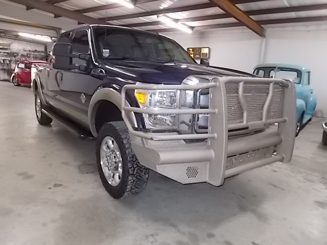 Ford Super Duty F-250 SRW 2014 price $31,900