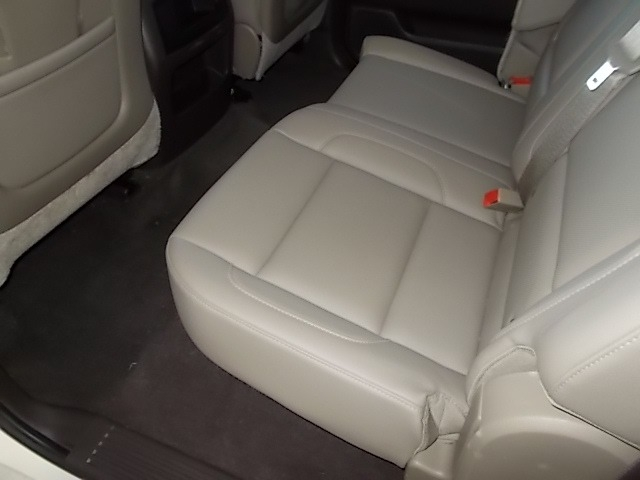 GMC Sierra 1500 2014 price $15,900
