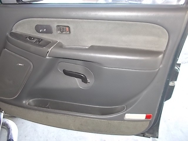 Chevrolet Silverado 1500 2003 price $6,900