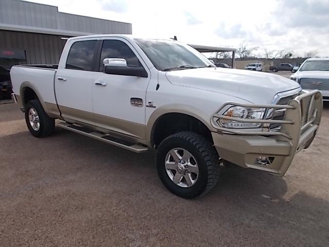 RAM 2500 2016 price $35,500