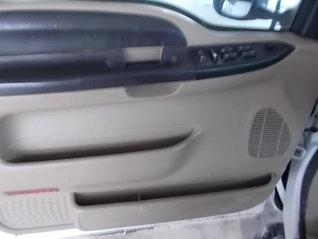 Ford Super Duty F-350 SRW 2006 price $6,500