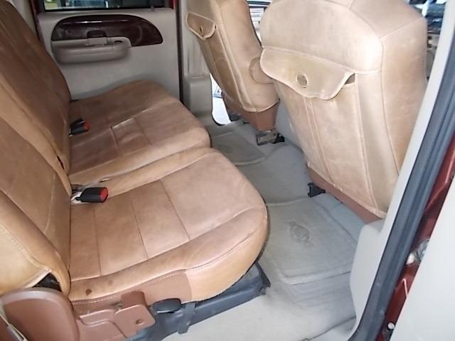 Ford Super Duty F-350 DRW 2006 price $14,900