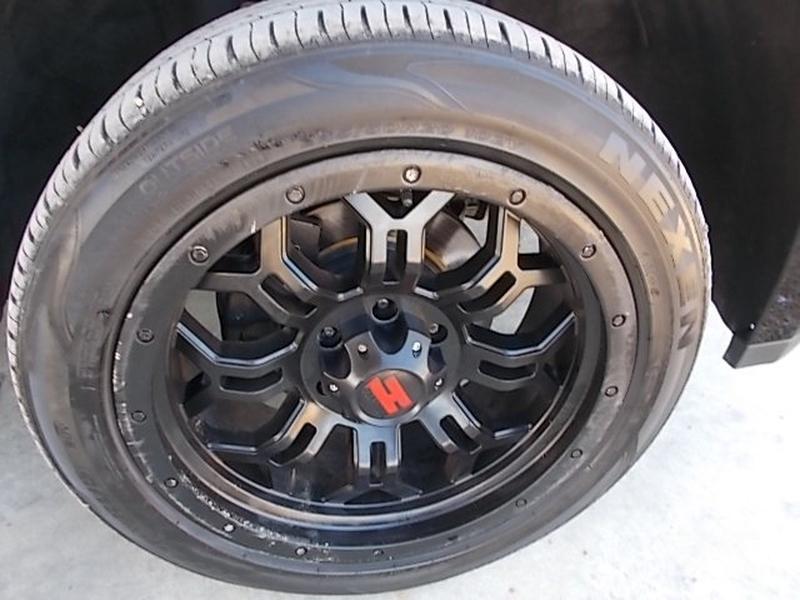 Chevrolet Tahoe 2016 price $22,900