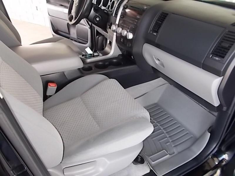 Toyota Tundra 2WD Truck 2011 price $16,200