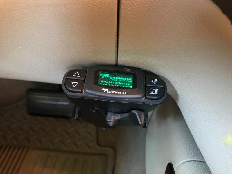 Chevrolet Silverado 3500HD 2012 price $30,900