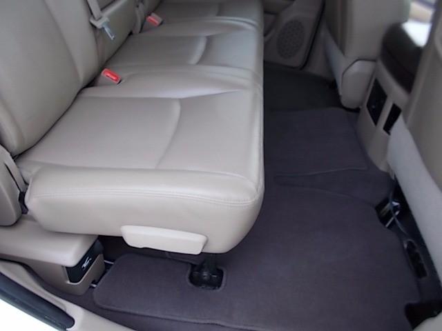 Dodge Ram 3500 2010 price $26,900