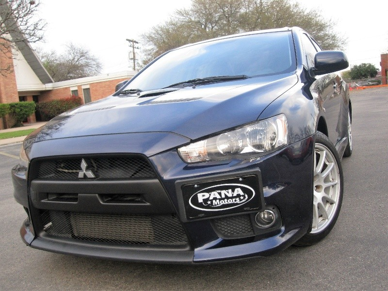 mitsubishi youtube awd review lancer maxresdefault watch