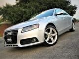Audi A4 2010