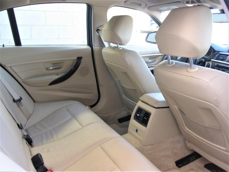 BMW 3-Series 2013 price $13,999