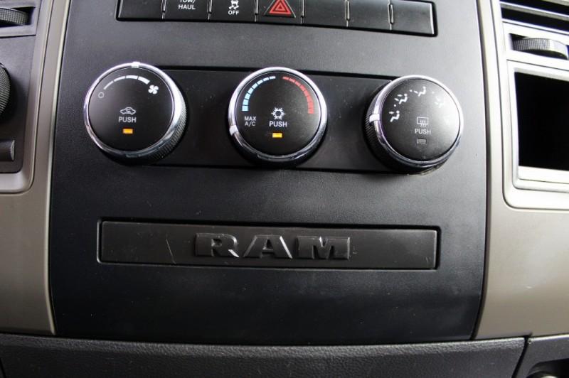 RAM 1500 2012 price Call