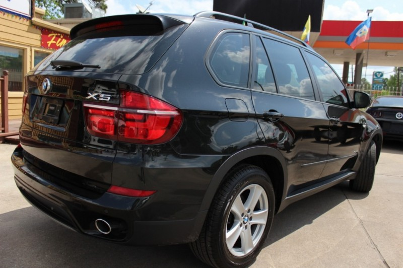 BMW X5 2013 price Call