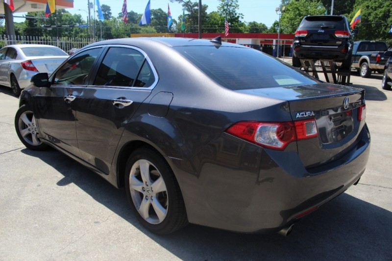 Acura TSX 2010 price Call