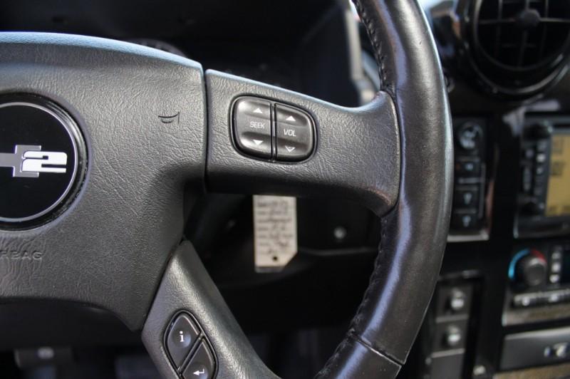 Hummer H2 2007 price Call