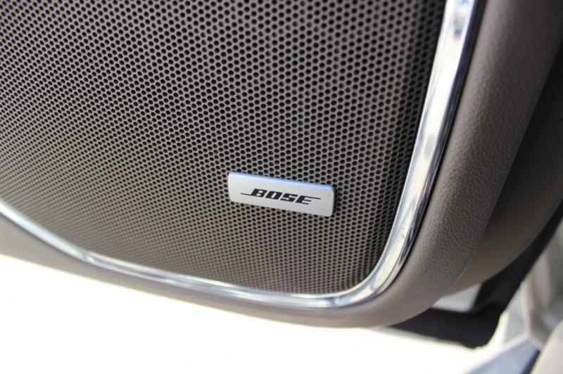 Chevrolet Tahoe 2015 price Call