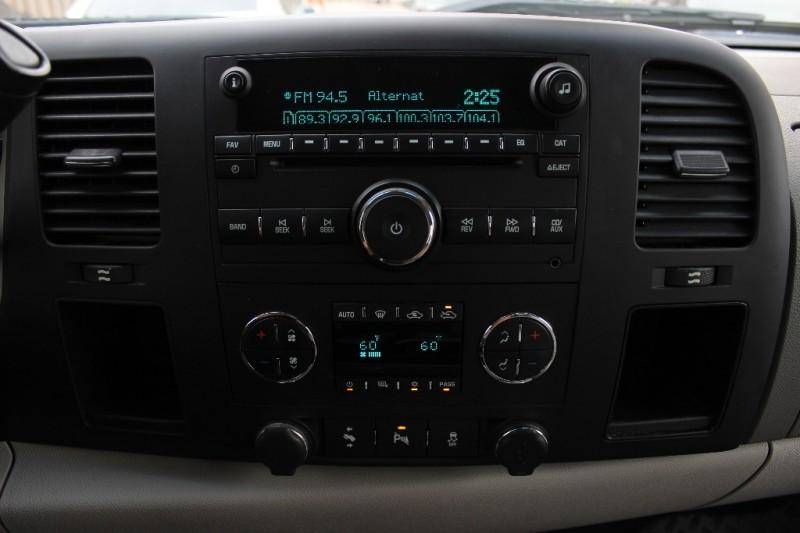 GMC Sierra 1500 2013 price Call