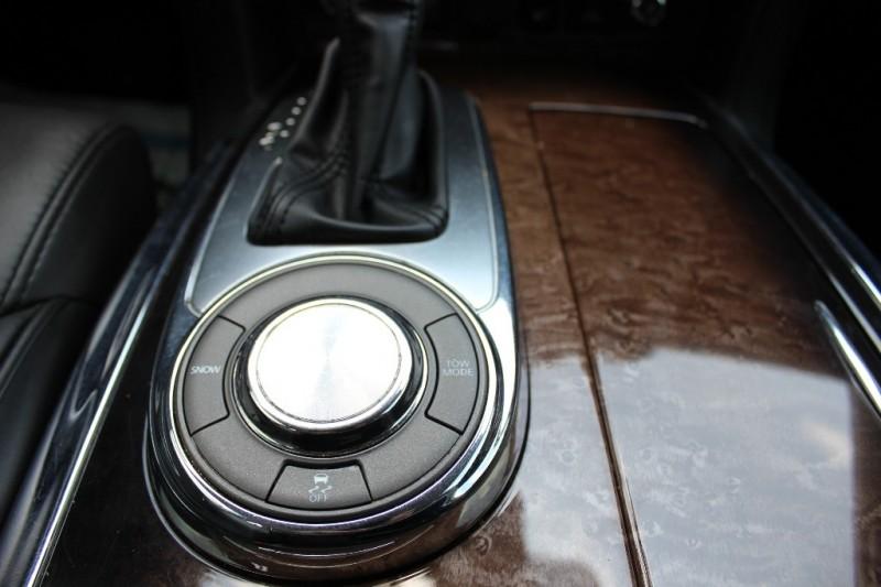 Infiniti QX56 2012 price Call