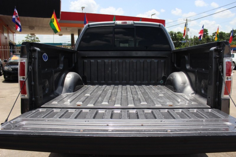 Ford F-150 2009 price Call