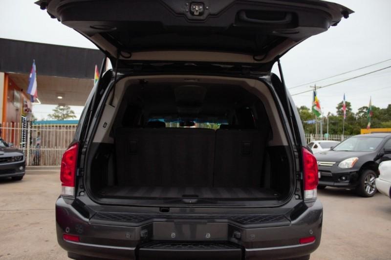 Nissan Armada 2012 price Call