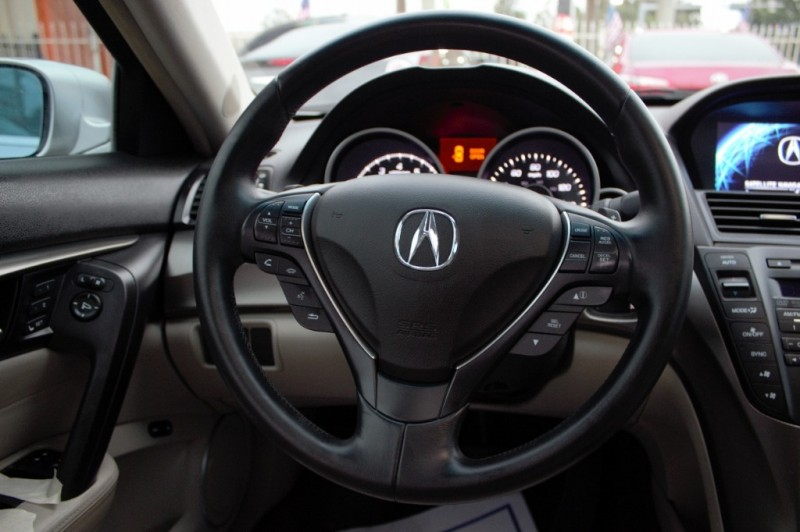 Acura TL 2013 price Call