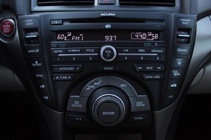 Acura TL 2012 price Call