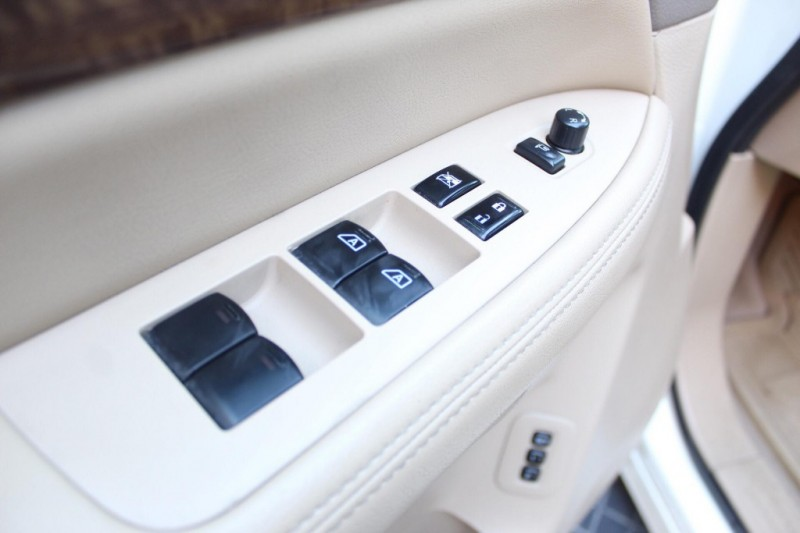 Nissan Armada 2009 price Call