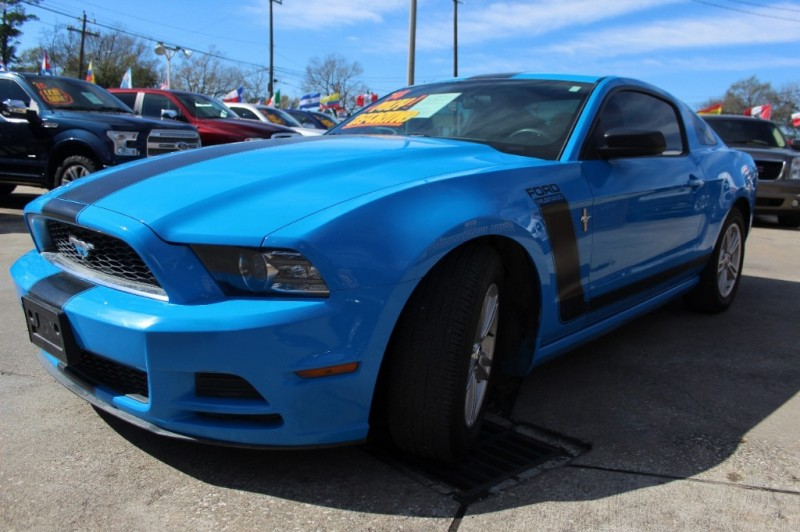 Ford Mustang 2014 price Call