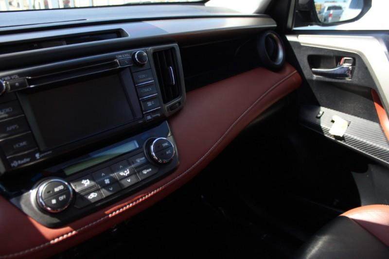 Toyota RAV4 2014 price Call