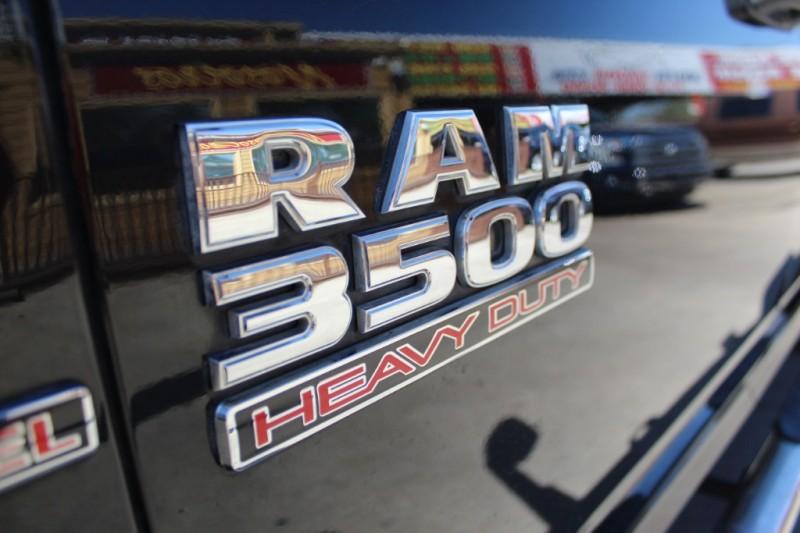 RAM 3500 2015 price Call