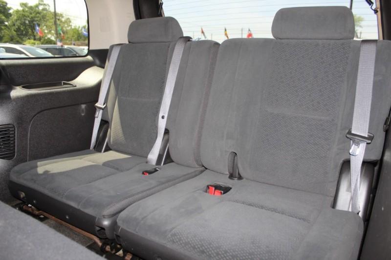Chevrolet Tahoe 2007 price Call