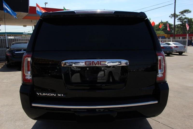 GMC Yukon XL 2015 price Call