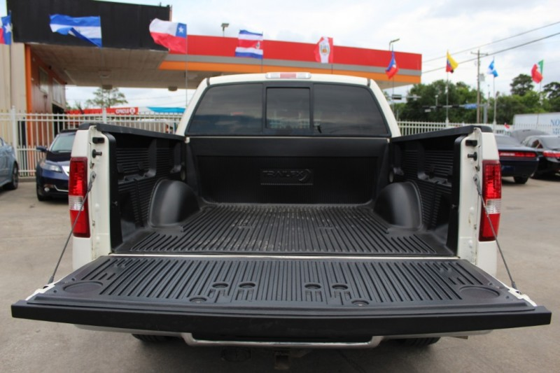 Ford F-150 2008 price Call
