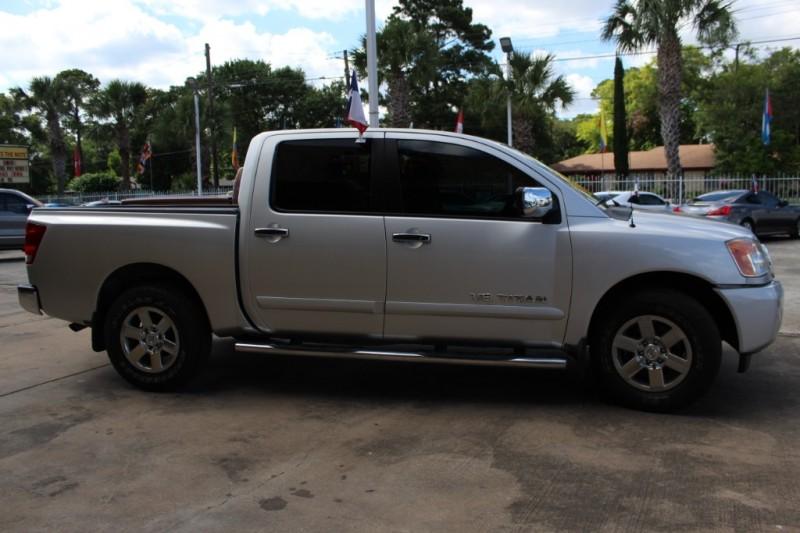Nissan Titan 2014 price Call