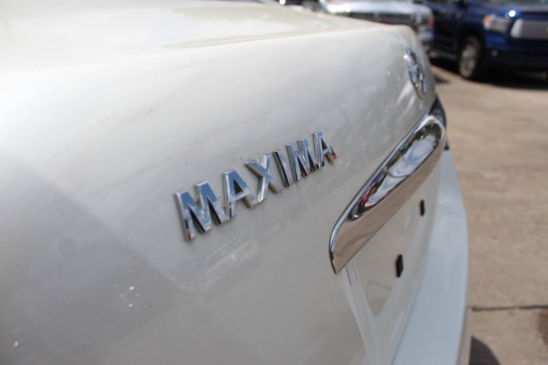 Nissan Maxima 2013 price Call