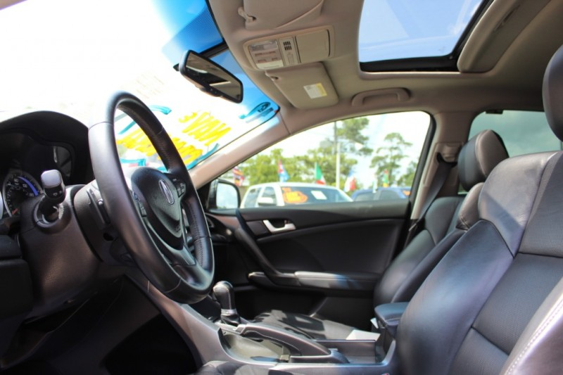 Acura TSX 2012 price Call