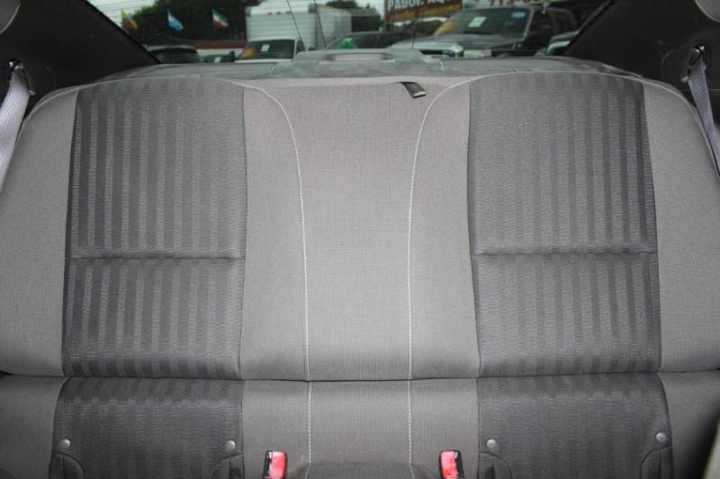 Chevrolet Camaro 2012 price Call