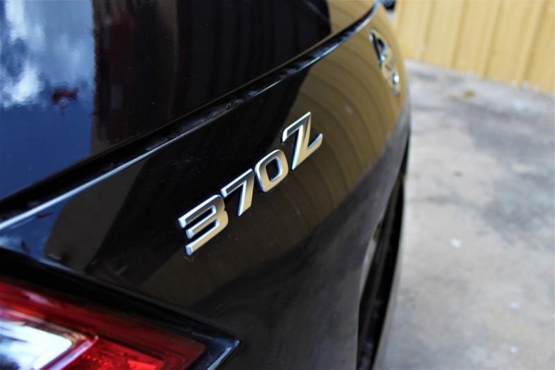 Nissan 370Z 2012 price Call