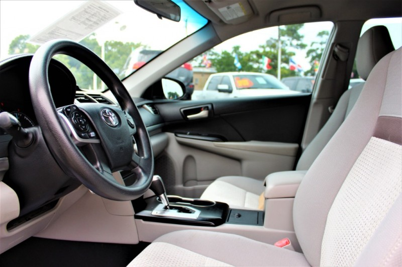 Toyota Camry 2013 price Call