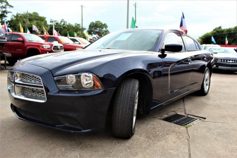 Dodge Charger 2013 price Call