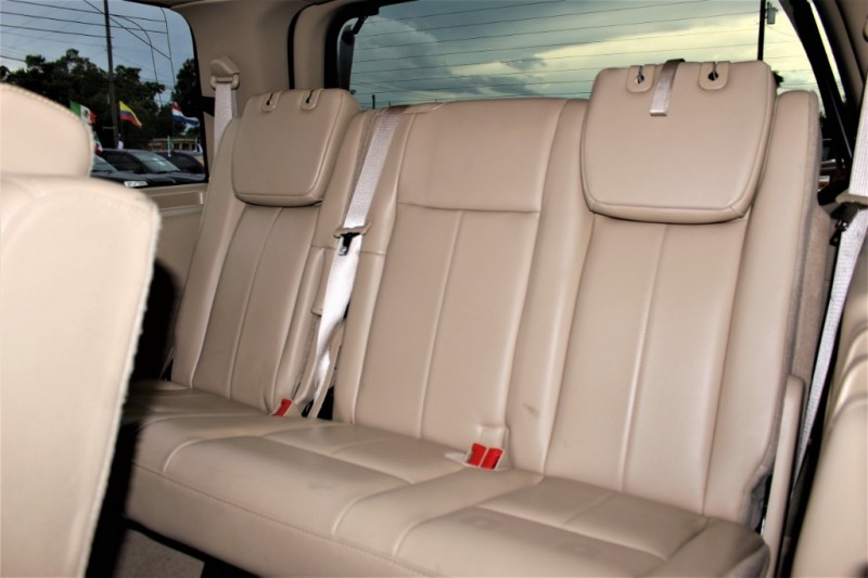Ford Expedition 2013 price Call