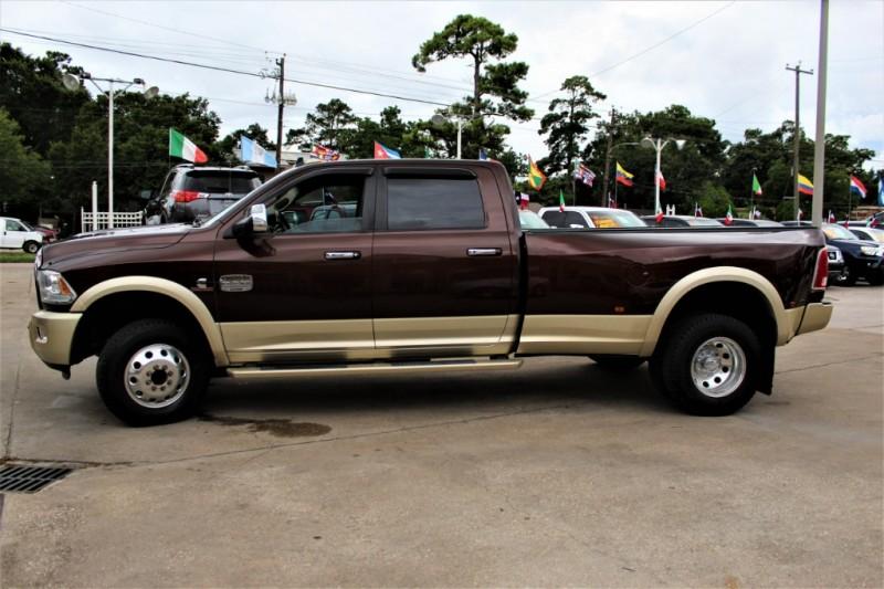 RAM 3500 2014 price Call