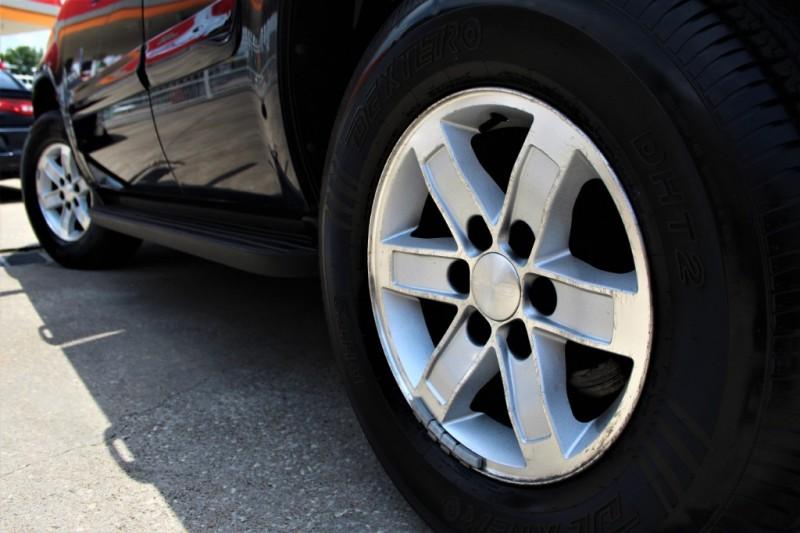 GMC Yukon 2007 price Call